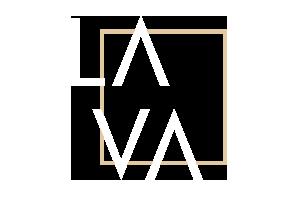 la_va_www_logo